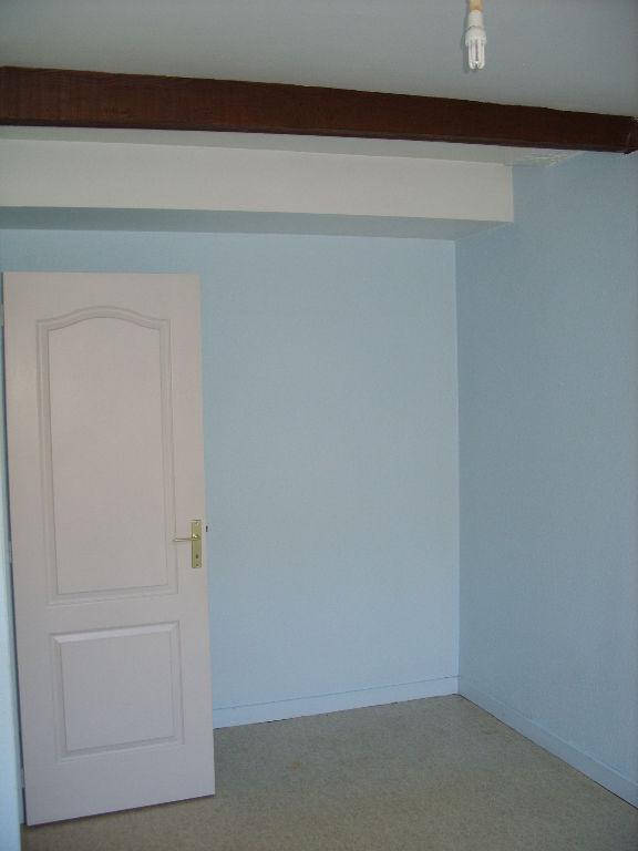 louer appartement 3 pièces 70 m² bar-le-duc photo 4