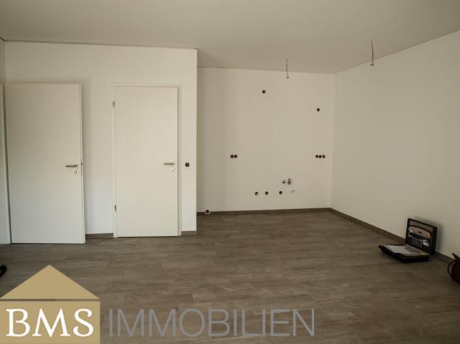 wohnung mieten 6 zimmer 85 m² bollendorf foto 7