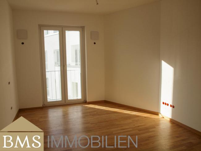 wohnung mieten 6 zimmer 85 m² bollendorf foto 1