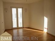 Appartement à louer 6 Pièces à Bollendorf - Réf. 6682526