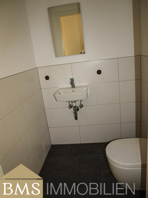 wohnung mieten 6 zimmer 85 m² bollendorf foto 3