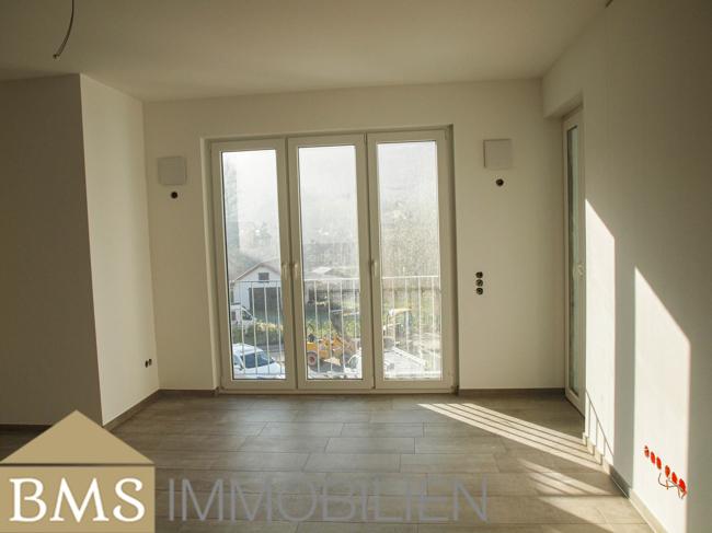 wohnung mieten 6 zimmer 85 m² bollendorf foto 4