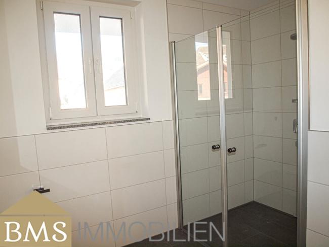 wohnung mieten 6 zimmer 85 m² bollendorf foto 2