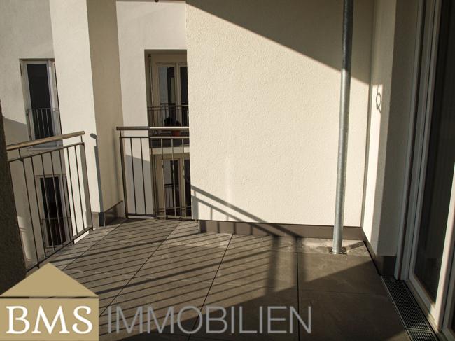 wohnung mieten 6 zimmer 85 m² bollendorf foto 5
