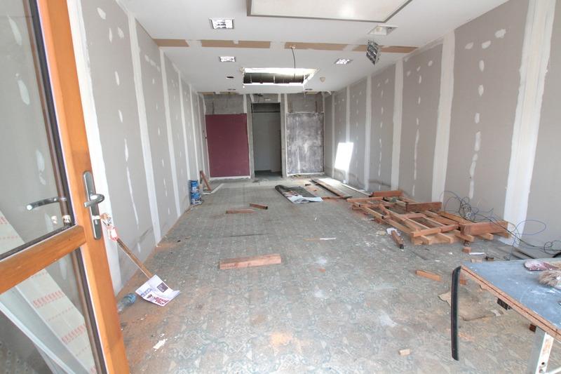 acheter appartement 3 pièces 68 m² la bresse photo 3