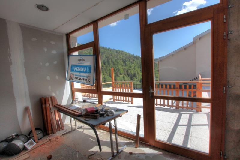 acheter appartement 3 pièces 68 m² la bresse photo 7