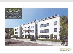 Wohnung zum Kauf 2 Zimmer in Rodange - Ref. 4139166