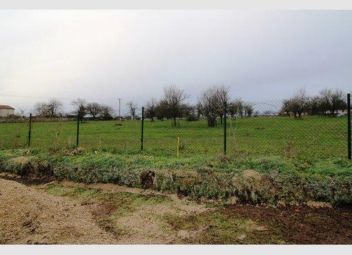 Terrain constructible à vendre à Mailly-sur-Seille (FR) - Réf. 7157918
