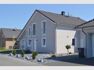 Haus zum Kauf 3 Zimmer in Wolsfeld - Ref. 5654686