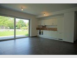 Wohnung zur Miete 2 Zimmer in Marche-en-Famenne - Ref. 6768798