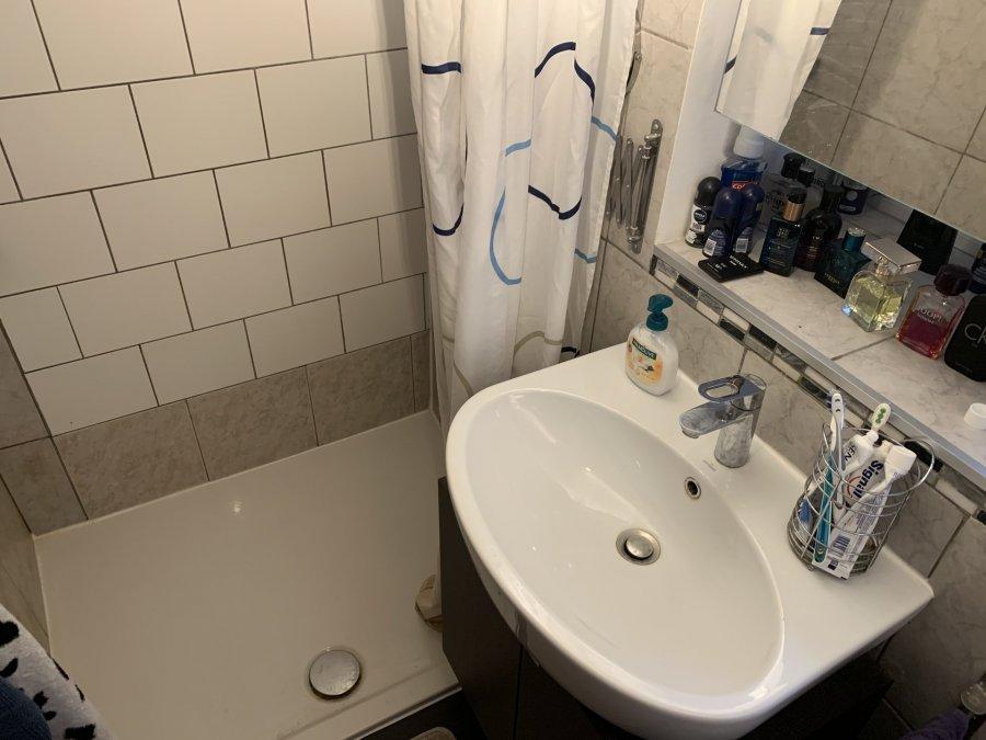 acheter maison 0 chambre 146 m² differdange photo 7