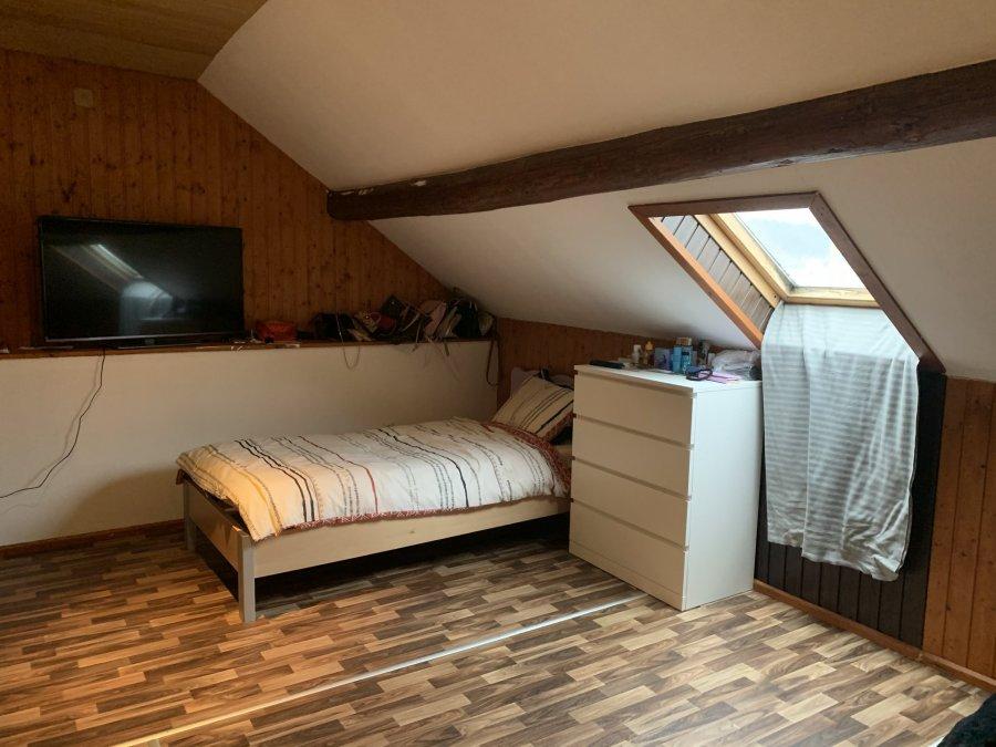 acheter maison 0 chambre 146 m² differdange photo 2