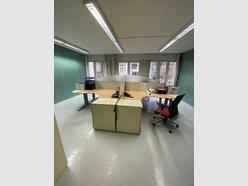 Office for rent in Luxembourg-Gare - Ref. 7104670