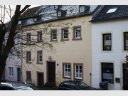 Immeuble de rapport à vendre 8 Pièces à Dudeldorf - Réf. 6191262