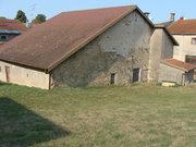 Maison à vendre F6 à Bouxurulles - Réf. 6002846
