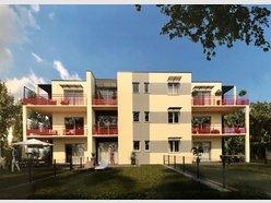 Appartement à vendre F3 à Aumetz - Réf. 7313566