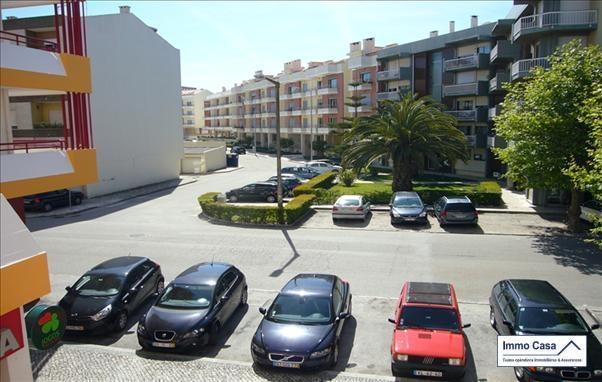 Appartement à vendre 1 chambre à Figueira-da-foz