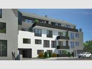 Apartment for sale 1 bedroom in Schieren - Ref. 5875873