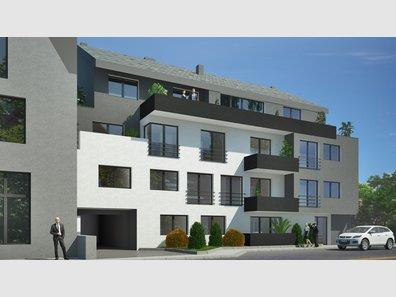 Appartement à vendre 3 Chambres à Schieren - Réf. 5875872