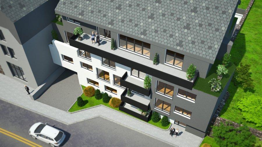 wohnung kaufen 3 schlafzimmer 122.45 m² schieren foto 5