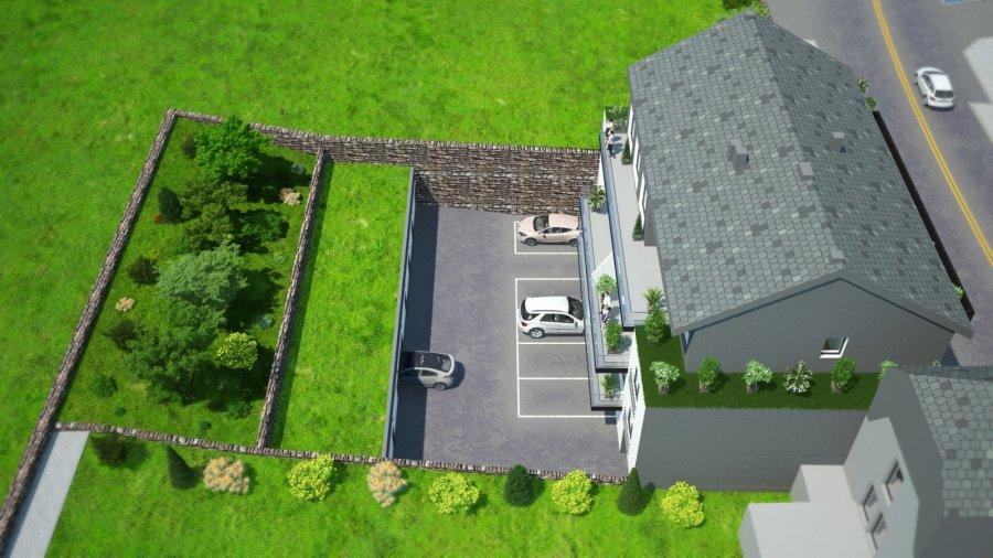 wohnung kaufen 3 schlafzimmer 122.45 m² schieren foto 7