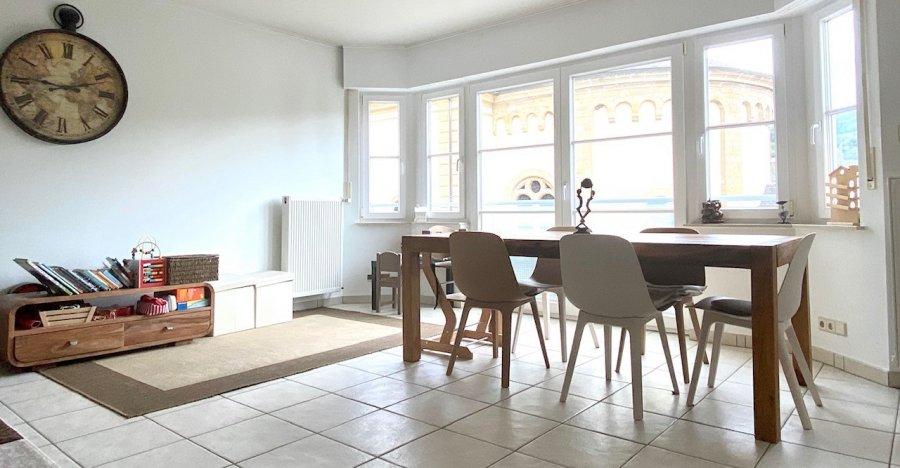 acheter appartement 2 chambres 95 m² walferdange photo 2