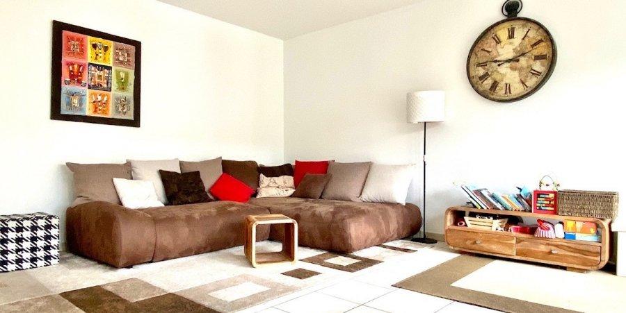 acheter appartement 2 chambres 95 m² walferdange photo 3