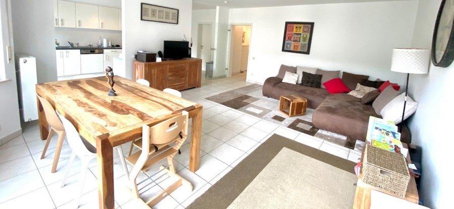 acheter appartement 2 chambres 95 m² walferdange photo 4