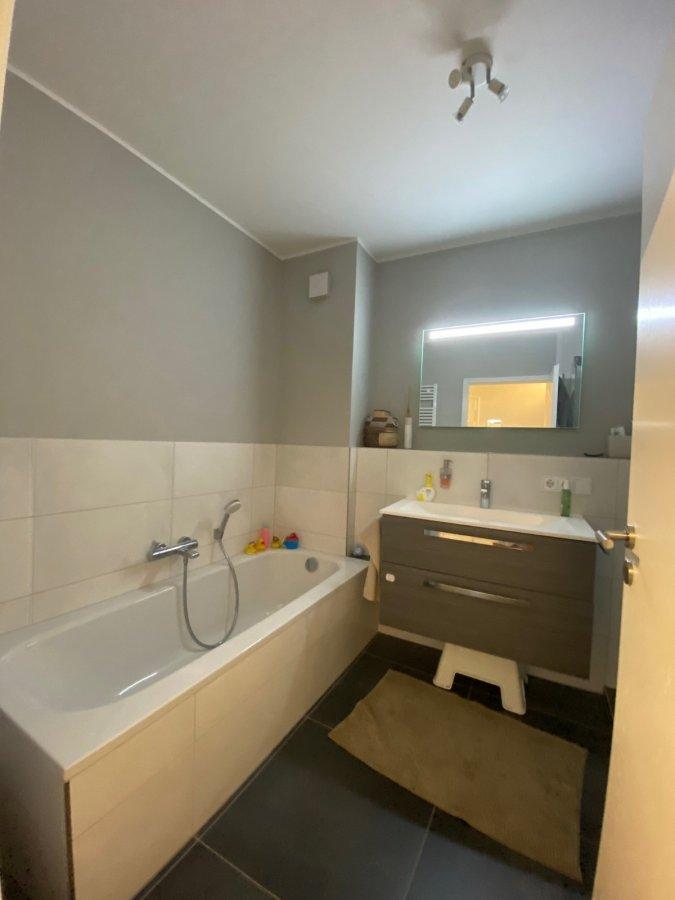 acheter appartement 2 chambres 95 m² walferdange photo 5