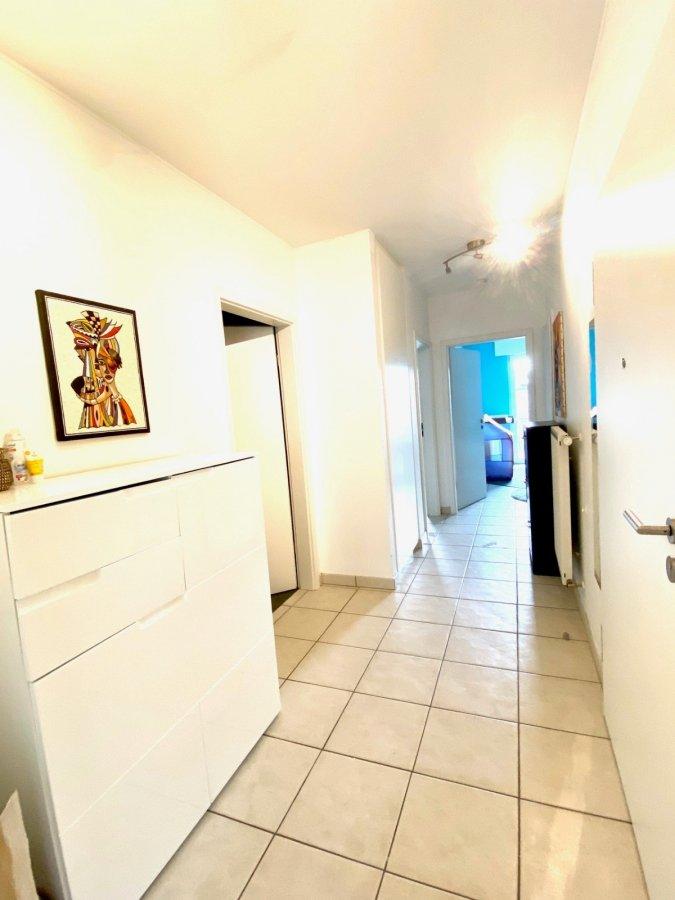 acheter appartement 2 chambres 95 m² walferdange photo 6