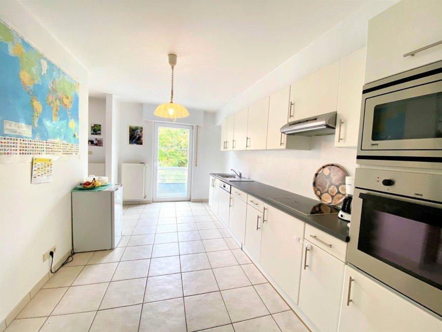 acheter appartement 2 chambres 95 m² walferdange photo 7