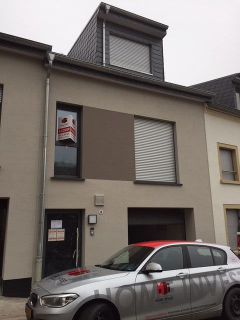 louer maison 2 chambres 90 m² luxembourg photo 1