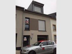 Haus zur Miete 2 Zimmer in Luxembourg-Bonnevoie - Ref. 6609054