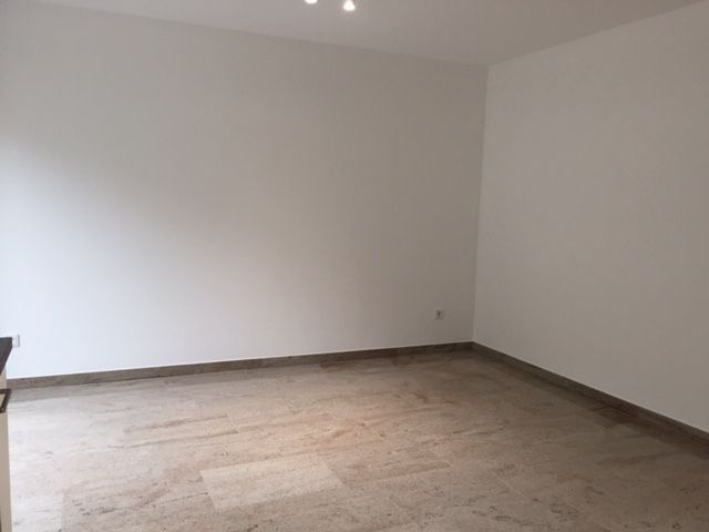 louer maison 2 chambres 90 m² luxembourg photo 3