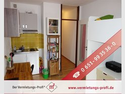 Apartment for rent 1 room in Trier - Ref. 5953694