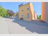 Maison à vendre 4 Chambres à Esch-sur-Alzette - Réf. 6490526
