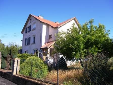acheter maison mitoyenne 10 pièces 120 m² boismont photo 1