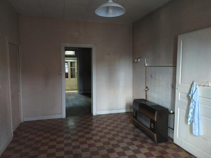 acheter maison 5 pièces 0 m² moutiers photo 3
