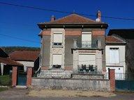 Maison à vendre F7 à Murvaux - Réf. 6302110