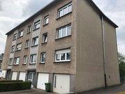Appartement à vendre 2 Chambres à Belvaux - Réf. 6367646