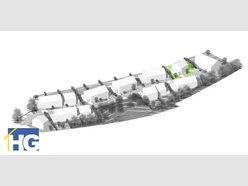 Terrain constructible à vendre à Eischen - Réf. 6171038