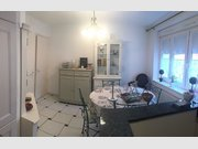 Studio à vendre à Thil - Réf. 4540830