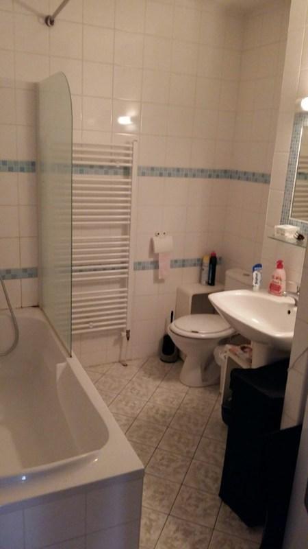 acheter immeuble de rapport 0 pièce 355 m² briey photo 7