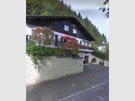 Maison à vendre 5 Chambres à Grundhof (Beaufort) - Réf. 6318494