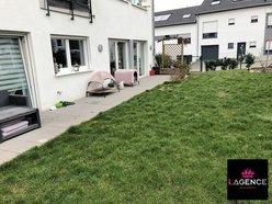 Appartement à vendre 2 Chambres à Schieren - Réf. 6199710