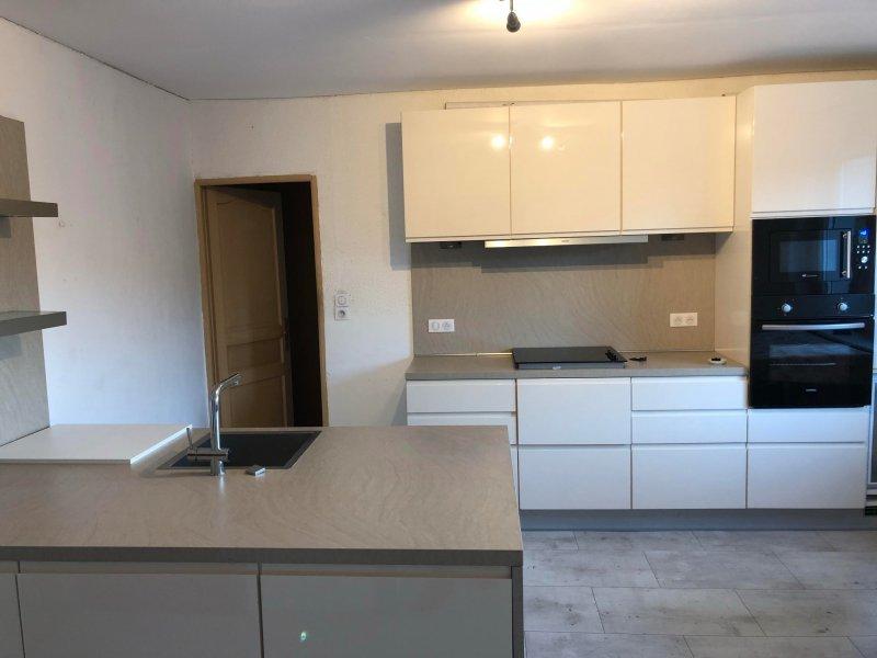 reihenhaus kaufen 4 zimmer 75 m² ottange foto 2