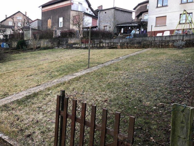 reihenhaus kaufen 4 zimmer 75 m² ottange foto 7