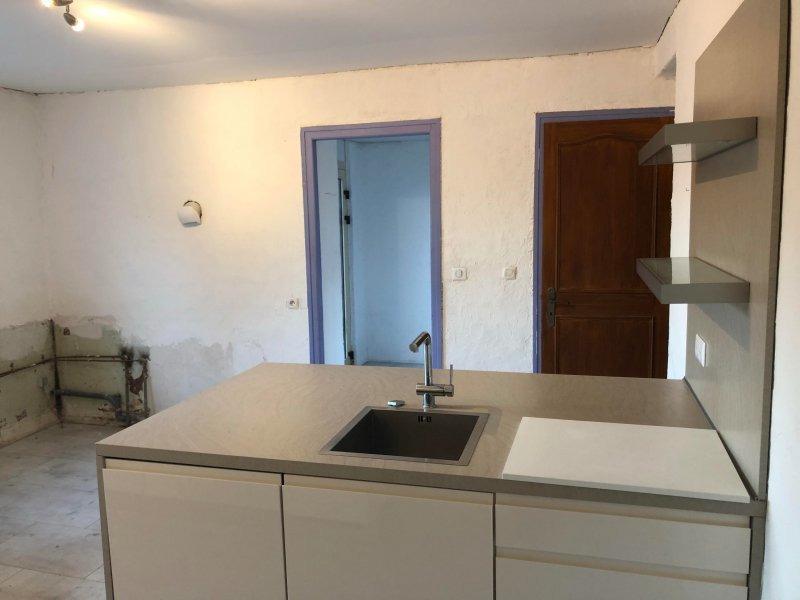 reihenhaus kaufen 4 zimmer 75 m² ottange foto 3
