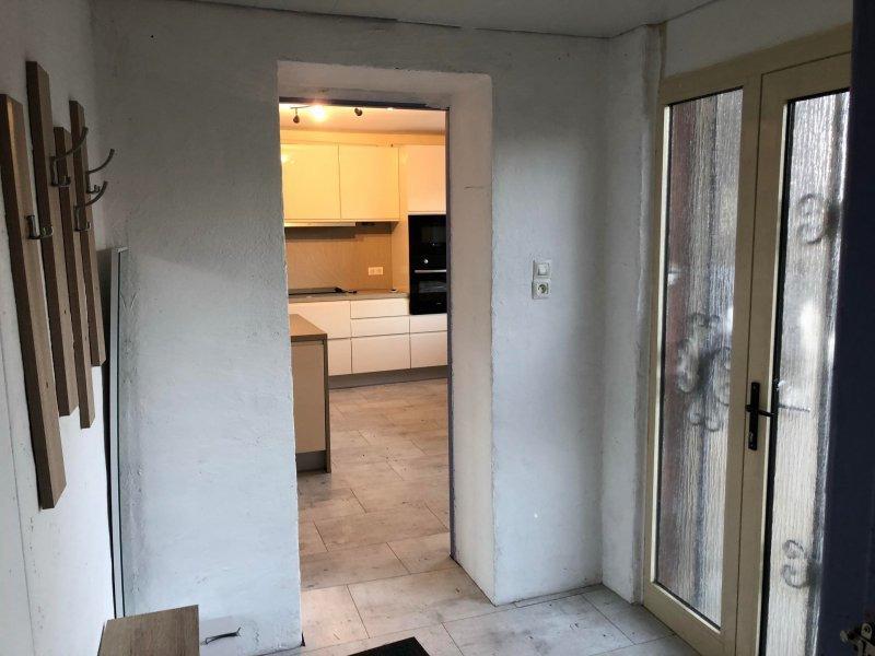 reihenhaus kaufen 4 zimmer 75 m² ottange foto 5