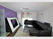 Maison à vendre 5 Chambres à Niederkorn - Réf. 6023582
